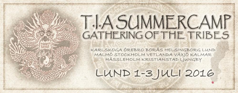 summercamp2016-Tribes3