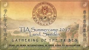 sommarläger 2017 v2